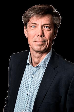 Bendy Z. Pedersen, Beton