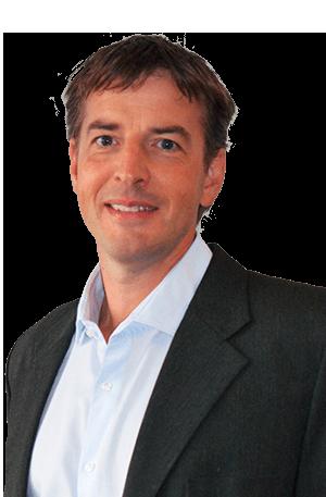 Claus Baumann fri