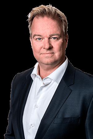 Henrik Berg, Stål