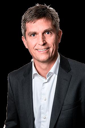 Henrik Mieritz, Support